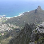 Touraco Travel Services - Cape Town