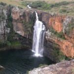 Touraco Tours - South African Highlights in 14 days