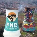 Touraco Tours : Soweto Towers