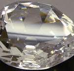 Touraco Tours - Cullinan Diamond Mine