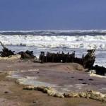 Touraco Travel Services - Skeleto Coast - Namibia South Tour