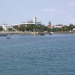 Touraco Travel Services - Zanzibar Stone Town