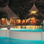 Touraco Travel Services - Dream Holiday on Mauritius