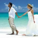 Touraco Travel Services - Mauritius Honeymoon