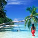 Touraco Travel Services - Dream Holiday on the Seychelles