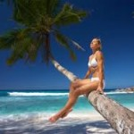 Touraco Travel Services - Beach Holiday