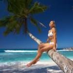 Touraco Travel Services - Beach Holiday / Tropical Island