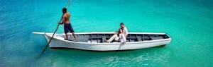 Touraco Travel Services - Mauritius