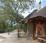 Touraco Travel Services - Madikwe - Etali Safari Lodge