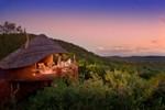 Touraco Travel Services - Madikwe Safari Lodge