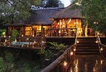 Touraco Travel Services - Madikwe River Lodge