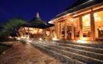 Touraco Travel Services - Madikwe - Rhulani Safari Lodge